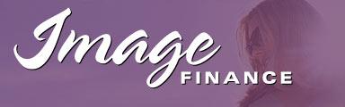 Image Finance